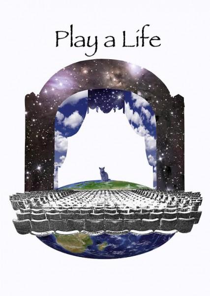 play_a_life
